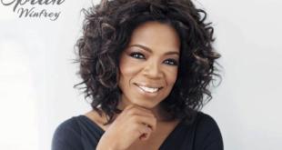 Sevgililer Günü'nde çikolata yerine hurma! Oprah Winfrey de müdavimi!