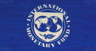 IMF ve Dünya Bankası, yıllık toplantıları video konferans aracılığıyla yapacak