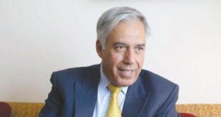 Afganistan Maliye Bakanı: Ekonomik atılım için dışarıya açılmalıyız