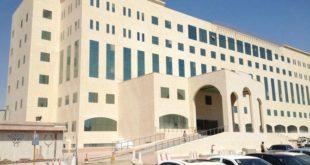Suudi Arabistan'da koronovirüs intiharı