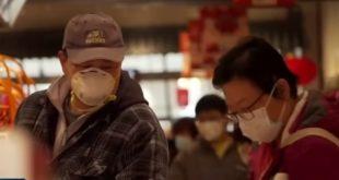 WHO: Çin salgının başlangıç noktası olmayabilir