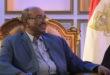 Sudan İhvanı: Ömer el-Beşir yönetimi İslami değildi