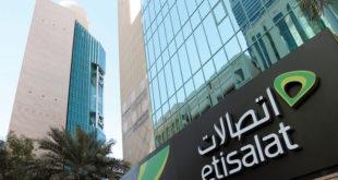 """Etisalat, BAE ve Suudi Arabistan'daki """"Help AG""""nin tamamını satın aldı"""