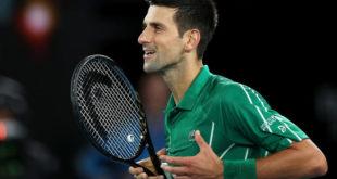 Tenis yıldızlarının Avustralya'daki turnuvaya katılmak için ülkeye gelmesi neden vatandaşların öfkesini artırdı?