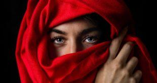 Aşkın dili: Arapça şiirler