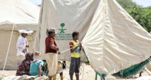 Yemen'deki darbeciler su fiyatlarını iki katına çıkardı