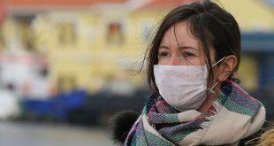 13 maddede koronavirüsün psikolojik etkileriyle mücadele
