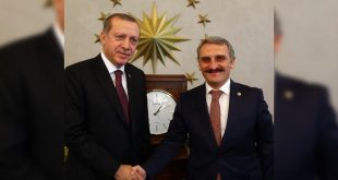 """AK Partili vekil, evden çıkmayanlar için Erdoğan'ın """"3 çocuk"""" tavsiyesini hatırlattı"""
