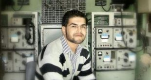 İranlı Mesut Mevlevi, İstanbul'da drone teknolojisi yüzünden mi öldürüldü?