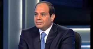 Mısır, Gazze'nin yeniden inşasına başlamak için inşaat ekipmanı gönderdi