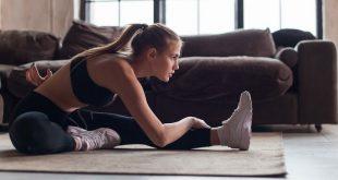 Evde kaldığınız dönemde zihinsel olarak nasıl daha güçlü olursunuz?