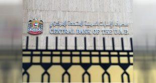 BAE'de toplam yabancı varlık 217 milyar dolara yükseldi