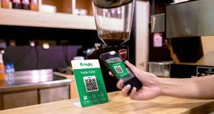 PayBy, BAE'de mobil ödeme hizmetlerini başlattı