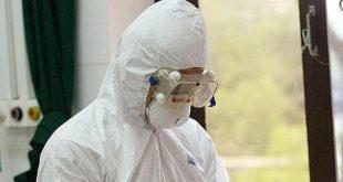 Ruanda ilk kez koronavirüsle mücadele için IMF'den kredi aldı