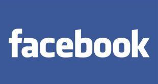 Facebook, Delta varyantı nedeniyle ofislere dönüş tarihini erteledi