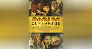 Dünya koronavirüsü önceden haber veren filmleri tekrar izliyor