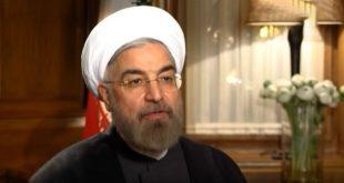 İran, İsrail teknolojisinin kullanımını yasaklayan bir yasa çıkardı