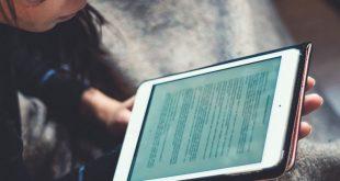 BAE'de 2 dev şirketten ailelere ücretsiz internet desteği
