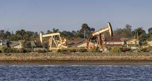 Kuveyt ve Suudi Arabistan yeniden ortak petrol üretimine başladı