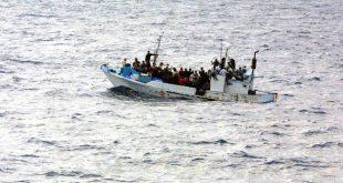 Yunanistan: Türkiye, bazı göçmenlerin geri gönderilmesi için güvenli bir ülke