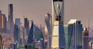 Suudi Arabistan'ın gelişen sektörleri: Sanayi ve İmalat 1
