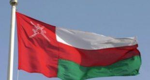 Umman'da yabancı işçilerin 2 yıl çalışma yasağı kalkıyor