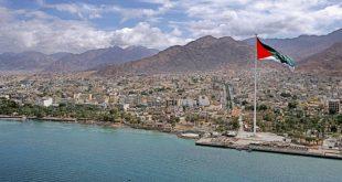 Ürdün'de önümüzdeki hafta 'isyan' davasında sanıkların yargılanmasına başlanıyor