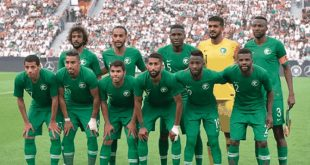 Suudi Arabistan Futbol Federasyonu: Ligin iptali söz konusu değil
