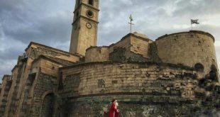 85 kilise yağmalandı, 62 kişinin akıbeti bilinmiyor