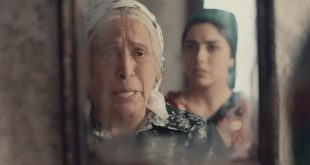 Yahudi karakterlerin yer aldığı Ramazan draması Ortadoğu'da tartışmayı körükledi