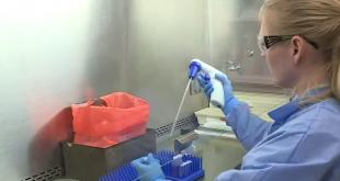 Türkiye'de koronavirüsten can kaybı 725'e yükseldi