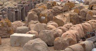 Yemen'de 2 bin 383 mayın etkisiz hale getirildi