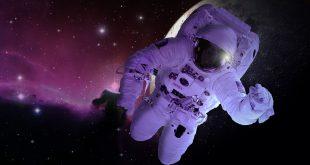 NASA'nın 'astronot aranıyor' ilanına 12 bin başvuru