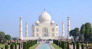Hindistan dünya genelinde en yüksek günlük can kaybını kaydetti