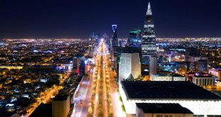 Suudi Arabistan hükümeti özel sektör maaşlarının yüzde 60'ını karşılayacak