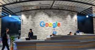 Google evden çalışma sistemi sayesinde yılda 1 milyar dolardan fazla tasarruf edecek