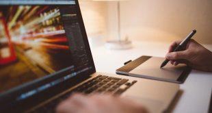 Suudi Arabistan'dan girişimcilere ücretsiz online mağaza fırsatı