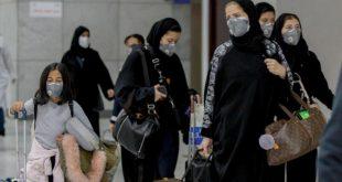 Katar: 2 ölüm ve bin 740 yeni vaka kaydedildi