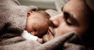 50 yaşından sonra tüp bebek yöntemiyle baba olma şansı düşüyor