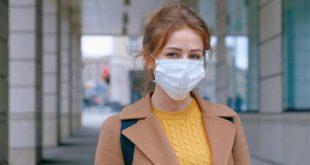Kullanılmış maske ve ekipmanlar güvenli şekilde nasıl atılmalı?