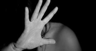 Türkiye'de ev karantinası kadına şiddeti yüzde 27.8 artırdı