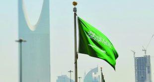 Suudi Arabistan, OPEC+ ülkelerine acil toplantı çağrısında bulundu