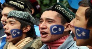 Londra'daki Uygur Mahkemesi, G7 Zirvesi ile eşzamanlı olarak duruşmalara başladı