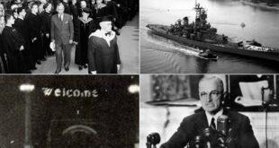 Küçük Amerika yolunda feda edilen büyük Türkiye: Truman Doktrini ve ABD yardımları