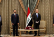 Irak siyasetinin yeni figürü Kazimi'yi nasıl bir gelecek bekliyor?
