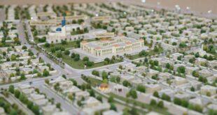 Zayed Konut Programı 500 vatandaşın isimlerini onayladı