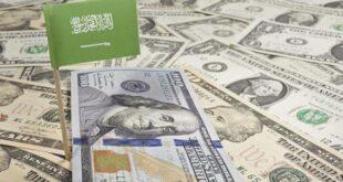 1 ABD Doları = 3.75 Suudi Riyali