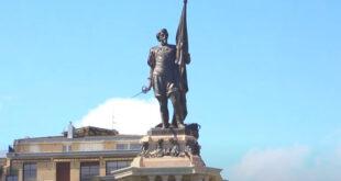 İspanya, Temmuz itibariyle kapısını turistlere açmaya hazırlanıyor