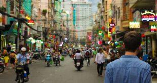 Çin Devlet Başkanı'ndan salgın zamanında silahlı mücadeleye hazırlık çağrısı