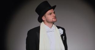 Erkekler neden şapka takmayı bıraktı?